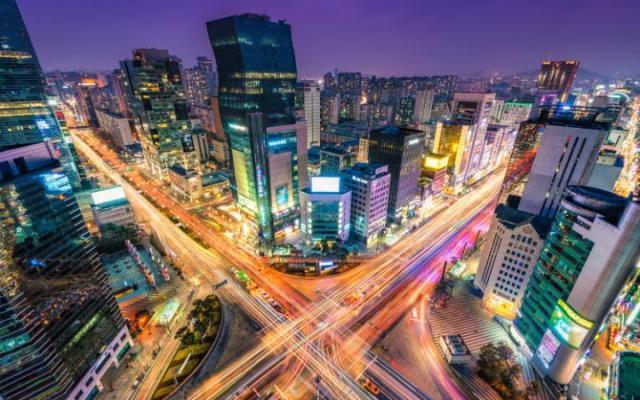 Kisah Kemajuan Korea Selatan Setelah Terinspirasi Satu Ayat Al Quran